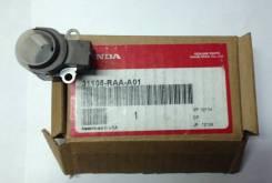 Щёточный узел генератора Honda 31105-RAA-A01