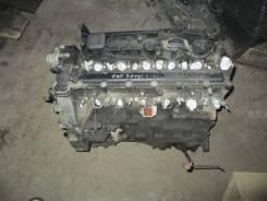 Двигатель в сборе. BMW X5, E53 M57D30, M57D30T, M57D30TU, M57D30TU2, M57TU2D30