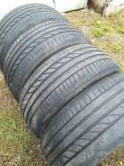 Bridgestone Dueler H/P, 285/50R20