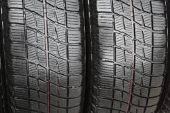 Bridgestone Ice Partner, 195/65 R15