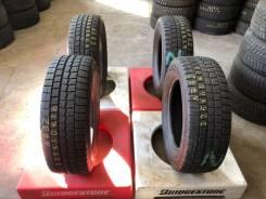 Dunlop Winter Maxx, 225/60R16
