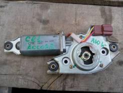 Мотор люка Honda Accord CE1, F22B