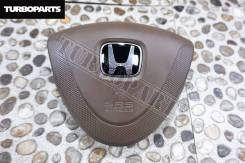 AirBag Honda Fit Aria GD8, GD9 [Turboparts]