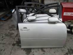 Дверь боковая. Toyota Camry, ACV30, ACV30L 2AZFE