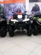 Stels ATV 650 Guepard Trophy, 2016