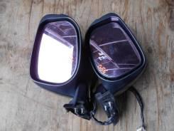 Зеркало контрактное R GE6
