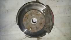 Диск тормозной Toyota Sprinter CE100, 2C