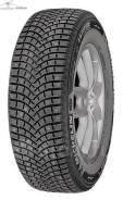Michelin Latitude X-Ice North 2+, 265/70 R16 112T
