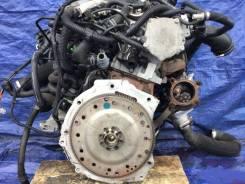 Двигатель caeb для автомобиля Ауди A6 12-16