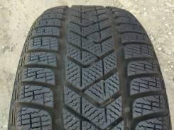 Pirelli Winter Sottozero 3, 205/40 R18