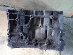 Блок цилиндров Pyzar G303G HEEG 99*