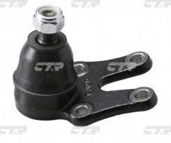 Опора шаровая CBT-21/37 CTR