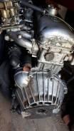 Продам двигатель Москвич 412