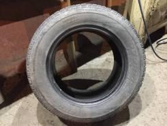Pirelli Scorpion 275/55R17, 275/55R17