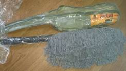 Антистатическая щетка для удаления пыли