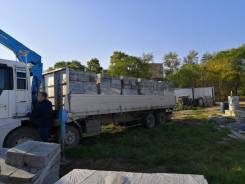 Hino Profia. Продается грузовик , 20 000куб. см., 20 000кг., 8x4
