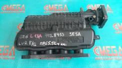 Коллектор впускной Honda L13A