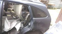 Крыло. Honda CR-V, RE5, RM1, RM4 Двигатели: K24A, K24W9, R20A, R20A9, K24A1, R20A1, R20A2