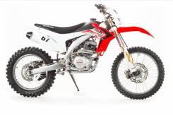 Motoland XR 250 Fa, 2020