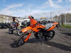 Минск RX 250, 2019