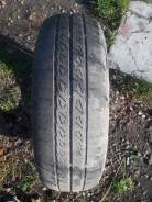 Bridgestone B-style, 175/65 R14