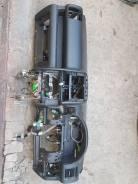 Торпеда панель приборов Honda CR-V RD4/RD5/RD6/RD7/RD8