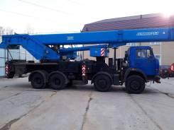 Клинцы КС-65719-3К, 2012