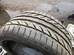 Bridgestone Potenza S03, 265/40 R17