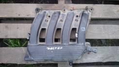 Коллектор впускной Renault Duster