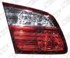 Вставка в крышку багажника Nissan Cefiro / Maxima 98-03