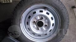 Daewoo, 175/60R13