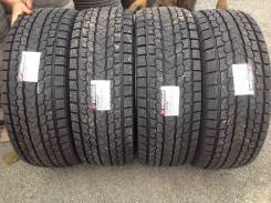 Yokohama Ice Guard G075, 315/75R16 LT