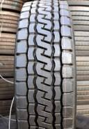 Bridgestone M810, 295/70 R22.5