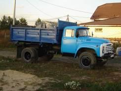 ЗИЛ 554, 1993