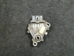 Датчик положения селектора АКПП Toyota Caldina/Camry/Corona/RAV4
