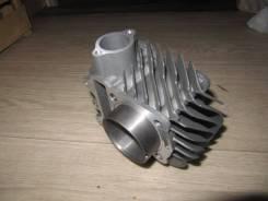 Качественный цилиндр на 152QMI