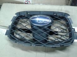 Решетка радиатора Subaru impreza