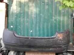 Бампер задний Nissan Teana J32 85022ka10h