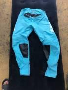 Продам брюки для мотокросса женские р-р 34