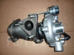 Турбина. SsangYong Korando, KJ Двигатели: M161970, OM601940, OM661, OM662. Под заказ