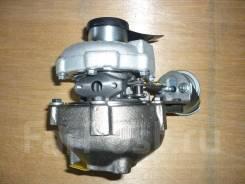 Новая турбина 282012A110 ( 28201-2A110 ) Kia Cerato 7406115003S