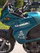 Kawasaki KLE 500, 1994