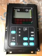 Продам монитор на Komatsu PC400/7,7835-10-2901