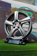 More_Diskoff* Original Design Wheels R16 5х114.3 Отправляем*