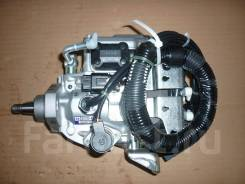 Насос топливный высокого давления. Kia K-series Kia Bongo Hyundai: H1, Starex, H100, Libero, Porter, Galloper, Porter II D4BH, 4D56, 4D56TCI, D4BF. По...