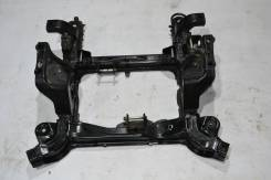 Балка под двс. Suzuki Escudo, TDA4W Suzuki Grand Vitara, TDA4W J24B