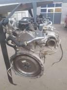Двигатель M274 Mercedes 2017 год пробег 10000 км