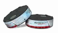 Диск тормозной Avantech BR0105
