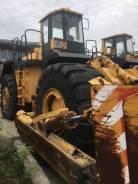 Белаз бульдозер 78231 колесный, 2007