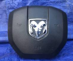 Подушка безопасности водителя. Dodge Ram, DJ/DS EZH